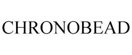 CHRONOBEAD