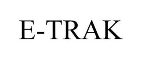 E-TRAK