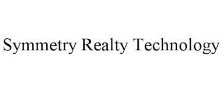 SYMMETRY REALTY TECHNOLOGY
