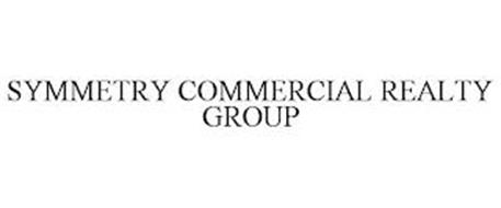 SYMMETRY COMMERCIAL REALTY GROUP