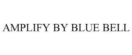 AMPLIFY BY BLUE BELL