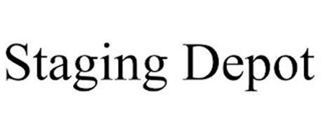 STAGING DEPOT