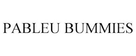 PABLEU BUMMIES