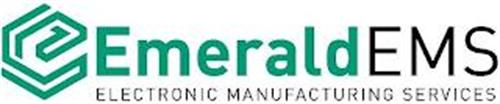 EMERALD EMS ELECTRONIC MANUFACTURING SERVICES