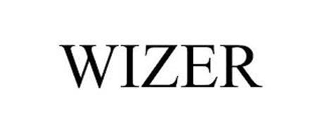 WIZER