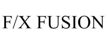 F/X FUSION