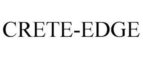 CRETE-EDGE