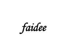 FAIDEE