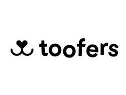 TOOFERS