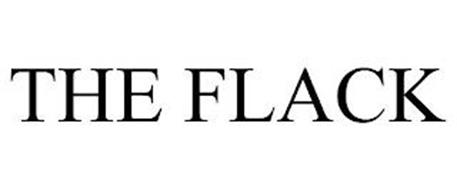 THE FLACK