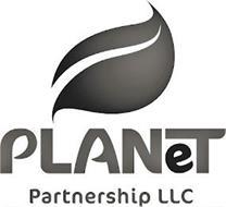 PLANET PARTNERSHIP LLC