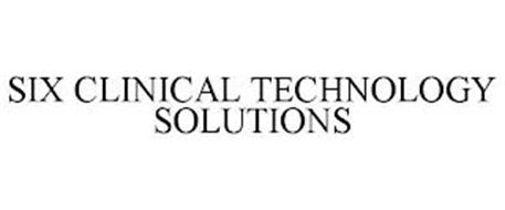 SIX CLINICAL TECHNOLOGY SOLUTIONS