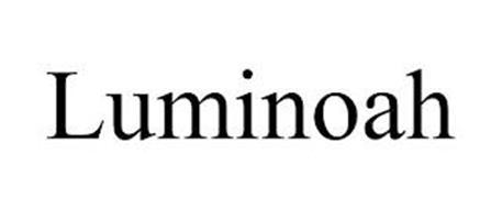 LUMINOAH