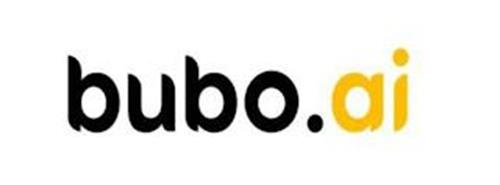 BUBO.AI