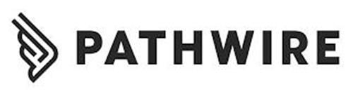 PATHWIRE