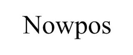 NOWPOS