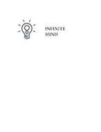 IM INFINITE MIND