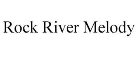 ROCK RIVER MELODY