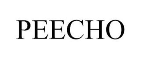 PEECHO
