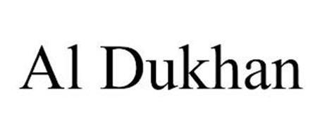 AL DUKHAN