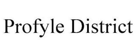 PROFYLE DISTRICT