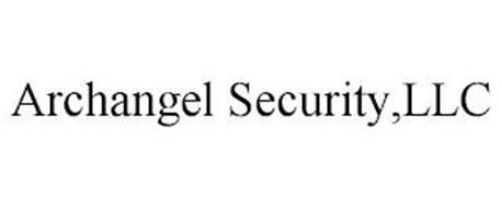 ARCHANGEL SECURITY,LLC