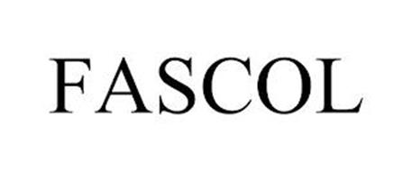 FASCOL