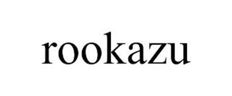ROOKAZU