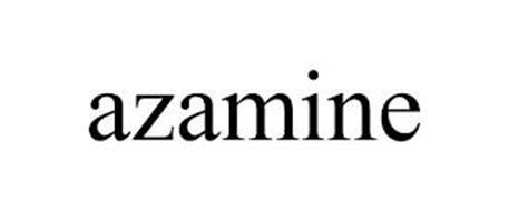 AZAMINE