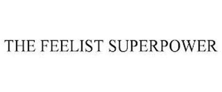 THE FEELIST SUPERPOWER