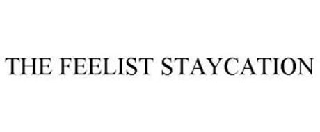 THE FEELIST STAYCATION