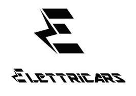 E ELETTRICARS