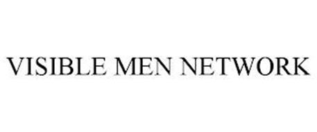 VISIBLE MEN NETWORK