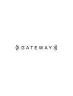 (((GATEWAY)))