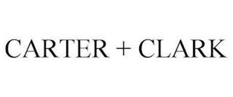 CARTER + CLARK