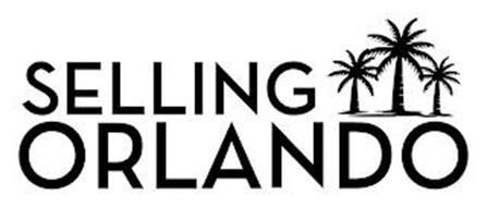 SELLING ORLANDO