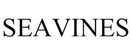 SEAVINES