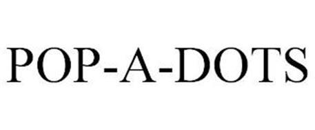 POP-A-DOTS