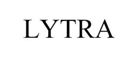 LYTRA