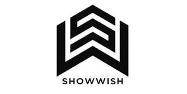 SW SHOWISH