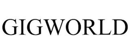 GIGWORLD