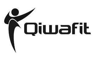 QIWAFIT