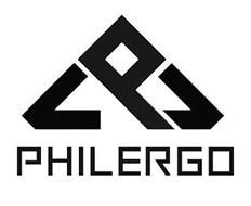 PHILERGO