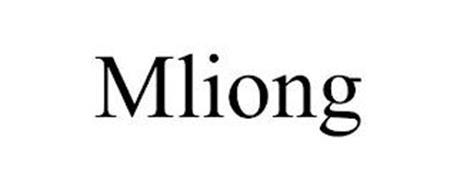 MLIONG