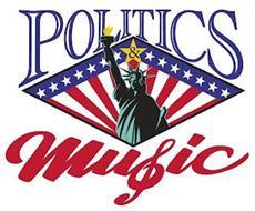 POLITICS & MUSIC