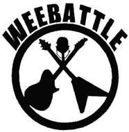 WEEBATTLE