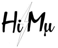HI MU