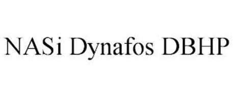 NASI DYNAFOS DBHP