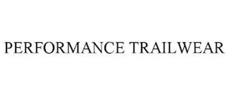 PERFORMANCE TRAILWEAR