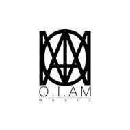 O.I.AM MUSIC